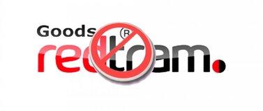 Жалоба-отзыв: RedTram™ и RedTram Goods — мошенники и воры в сети! - RedTram™ и RedTram Goods — мошенники и воры в сети!.  Фото №1