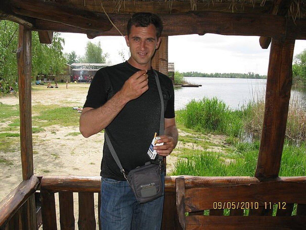 Жалоба-отзыв: Ткач Петр Петрович - Мошенник ТКАЧ ПЕТР ПЕТРОВИЧ -ремонт и стройка