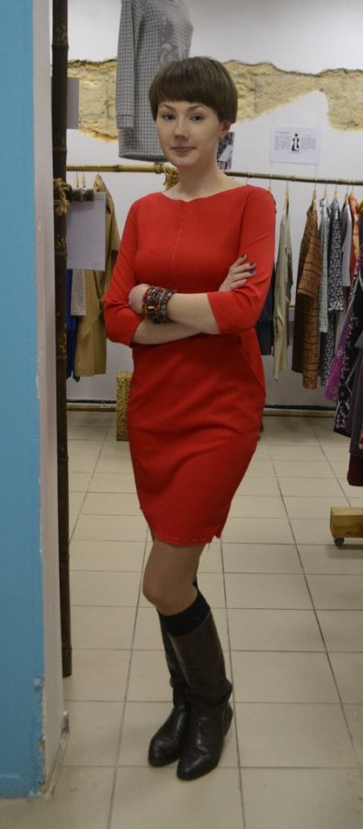 Жалоба-отзыв: Румянцева Алиса Игоревна - Нечистоплотный продавец на OLX.  Фото №5