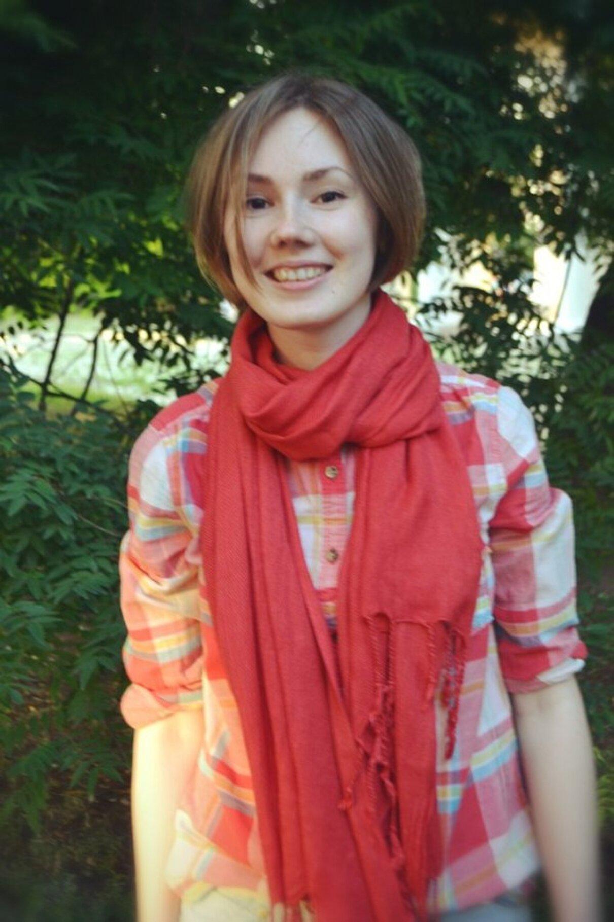 Жалоба-отзыв: Румянцева Алиса Игоревна - Нечистоплотный продавец на OLX.  Фото №4