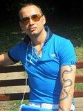 Жалоба-отзыв: Юрий Мартынюк - ВНИМАНИЕ!!! Есть фото парня!!! Орудуют опасные мошенники, так же есть факт изнасилования!!!.  Фото №5