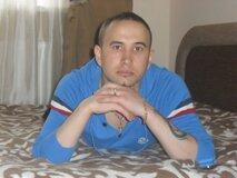 Жалоба-отзыв: Юрий Мартынюк - ВНИМАНИЕ!!! Есть фото парня!!! Орудуют опасные мошенники, так же есть факт изнасилования!!!.  Фото №2