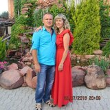 Жалоба-отзыв: Лиля Демковец из Ровно 0978661605 - 0978661605 Мошенница Лиля из Ровно