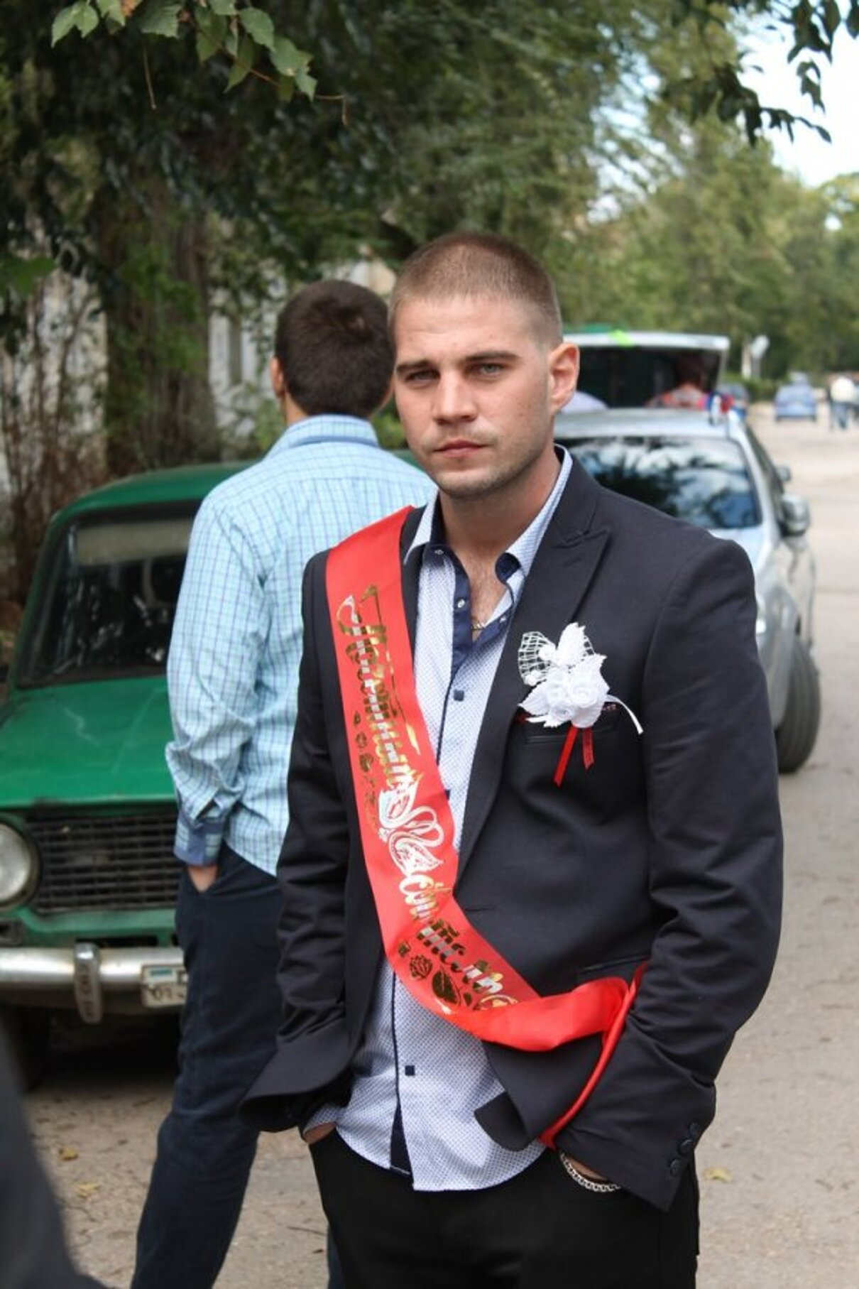 Жалоба-отзыв: Василий галушка - Мошенник