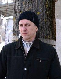 Жалоба-отзыв: Владимир Яворский - Получил деньги и не выполнил ремонт