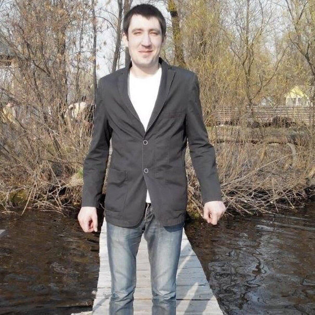 Жалоба-отзыв: Илья Мороз - Мошенник - компьютерный мастер!.  Фото №1
