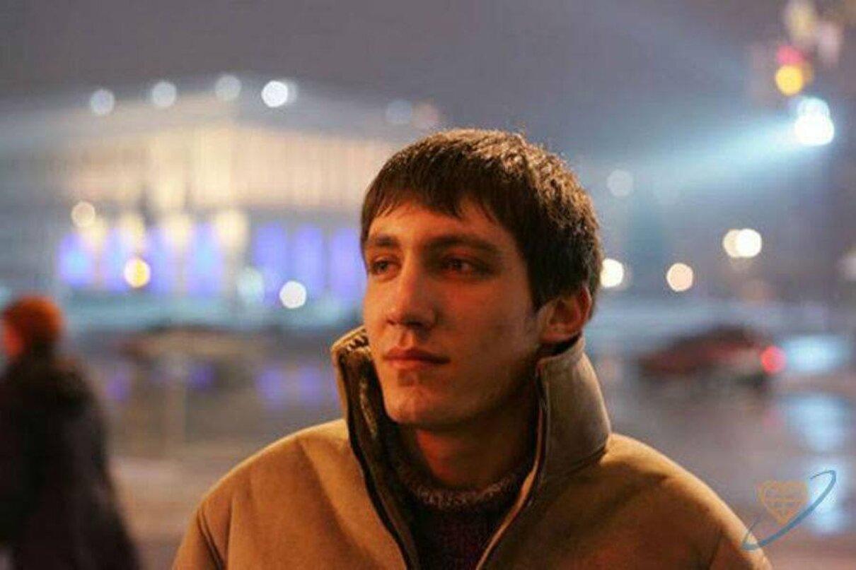 Жалоба-отзыв: Илья Мороз - Мошенник - компьютерный мастер!.  Фото №3