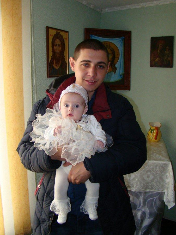 Жалоба-отзыв: Сан Саныч (ВК: sanya_sanis / id354796922) - Александр с OLX - каховский разводила.  Фото №1