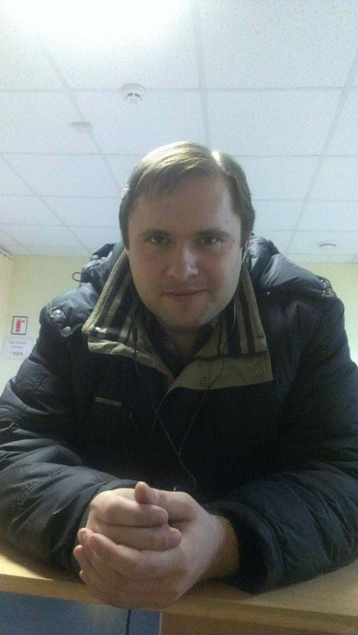 Жалоба-отзыв: ВОРЫ - Украли посылку на Укрпочте