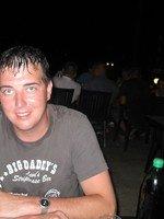 Жалоба-отзыв: Юферов Алексей Борисович - Берёт предоплату и пропадает - мошенник на сайте OLX