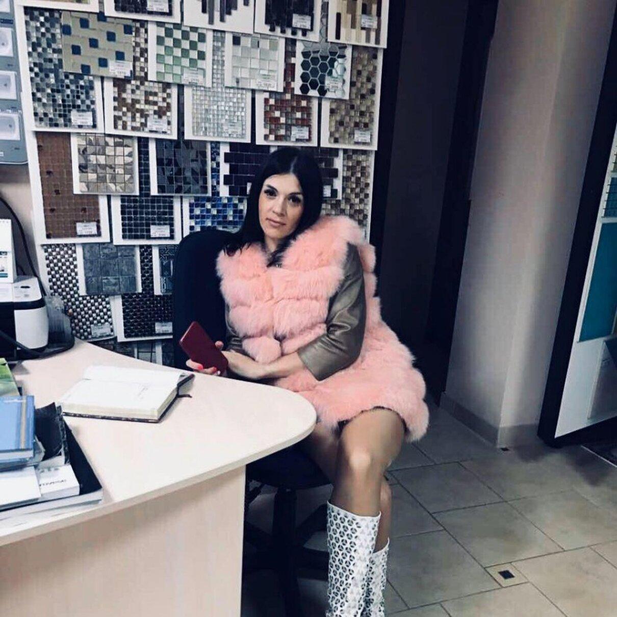 Жалоба-отзыв: Татьяна Ступницкая - Аферистка.мошенница.  Фото №2
