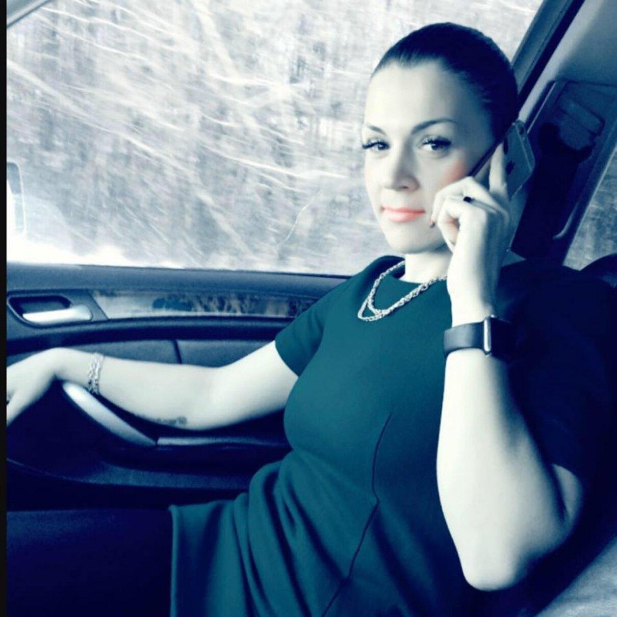 Жалоба-отзыв: Татьяна Ступницкая - Аферистка.мошенница.  Фото №3