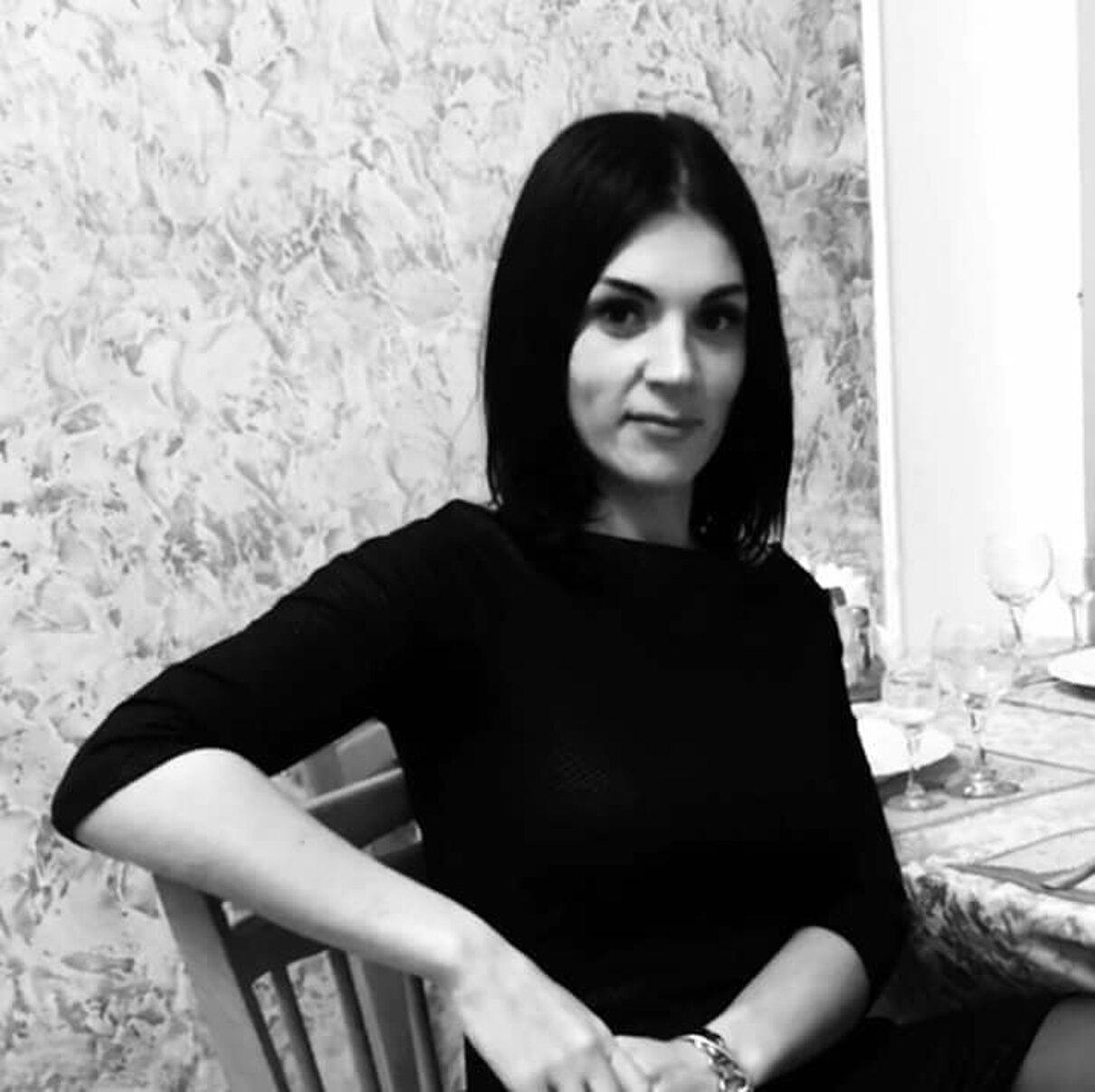 Жалоба-отзыв: Татьяна Ступницкая - Аферистка.мошенница.  Фото №4