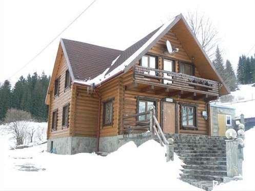 Жалоба-отзыв: +380992 559522 Ивана - Мошенник сдает в аренду несуществующий дом на ОЛХ