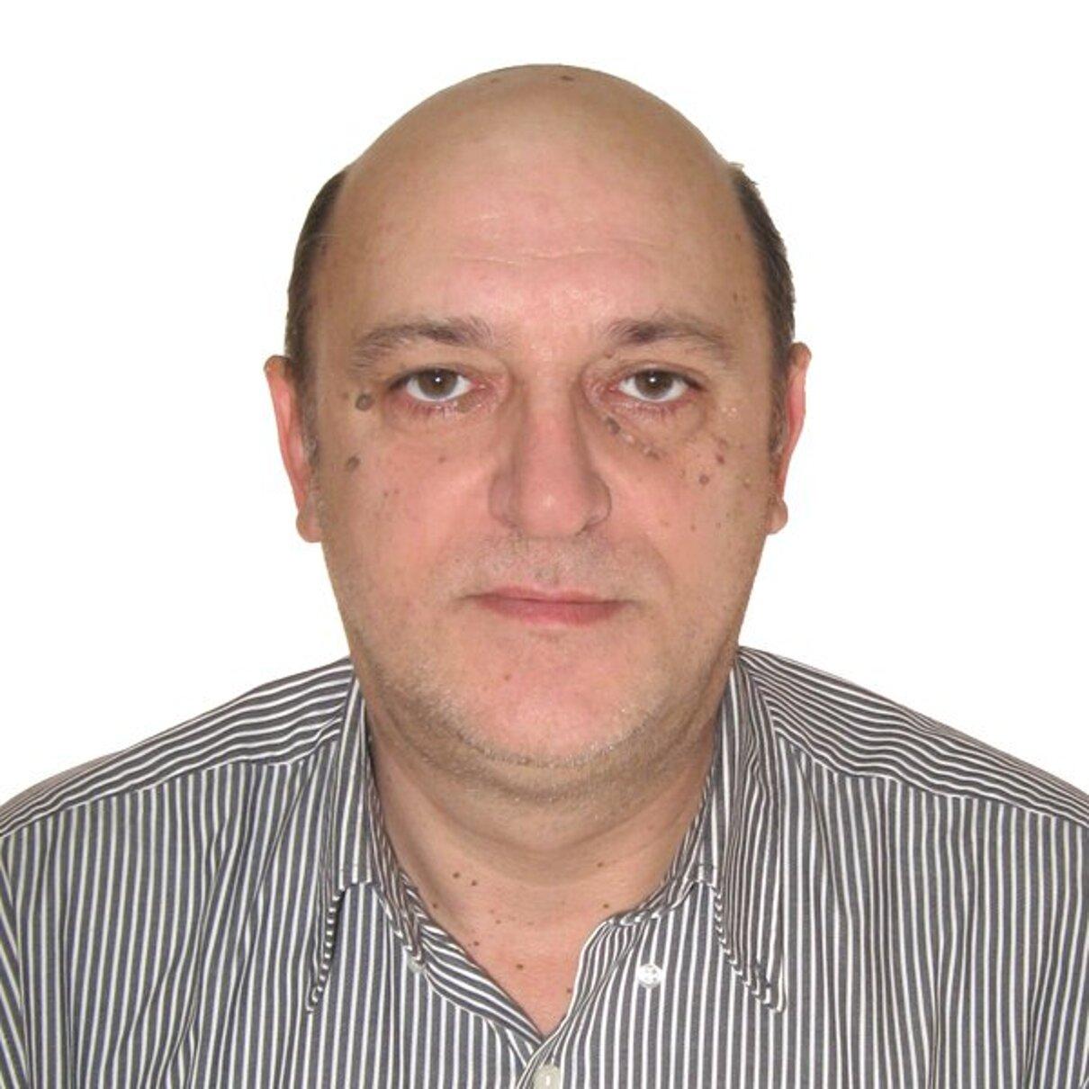 Жалоба-отзыв: Кузьменко Николай - Внимание мошенник!.  Фото №1