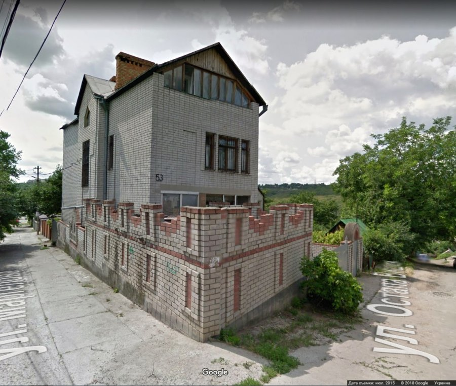 Жалоба-отзыв: Хайло Сергей Фёдорович - Мошенник, вор и кидала.  Фото №3