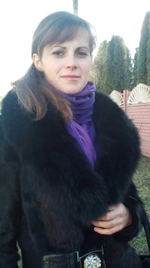 Жалоба-отзыв: Рудюк Катерина Юрьевна - Обворовала магазин, где работала.  Фото №1