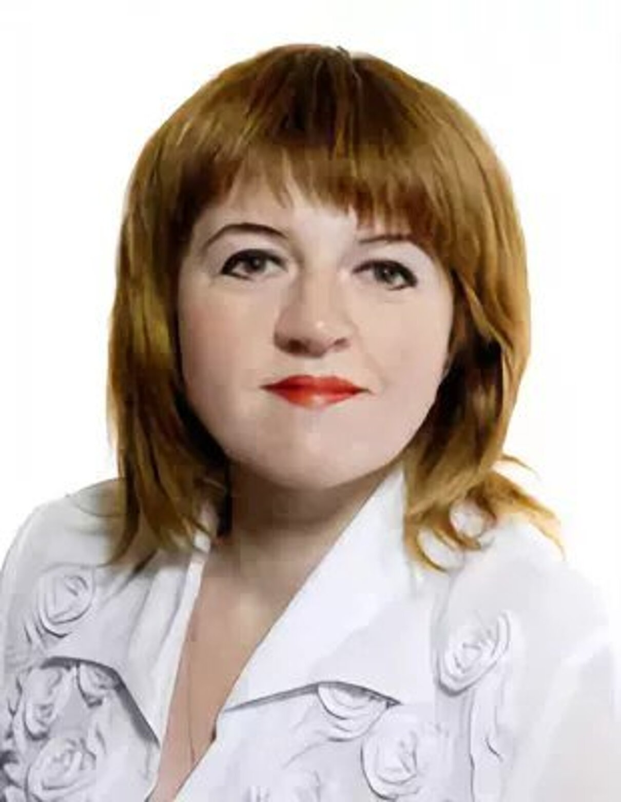 Жалоба-отзыв: Кондратюк Ольга Михайловна - Мошенница-кидала.  Фото №1