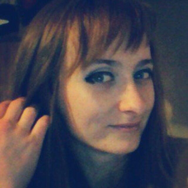 Жалоба-отзыв: Артем Быков Анна Гетьман - Quick Text компания мошенников.  Фото №2