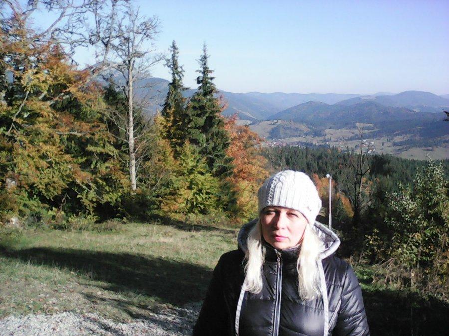 Жалоба-отзыв: Елена Комягина - Аферистка и чёрный риелтор!.  Фото №1