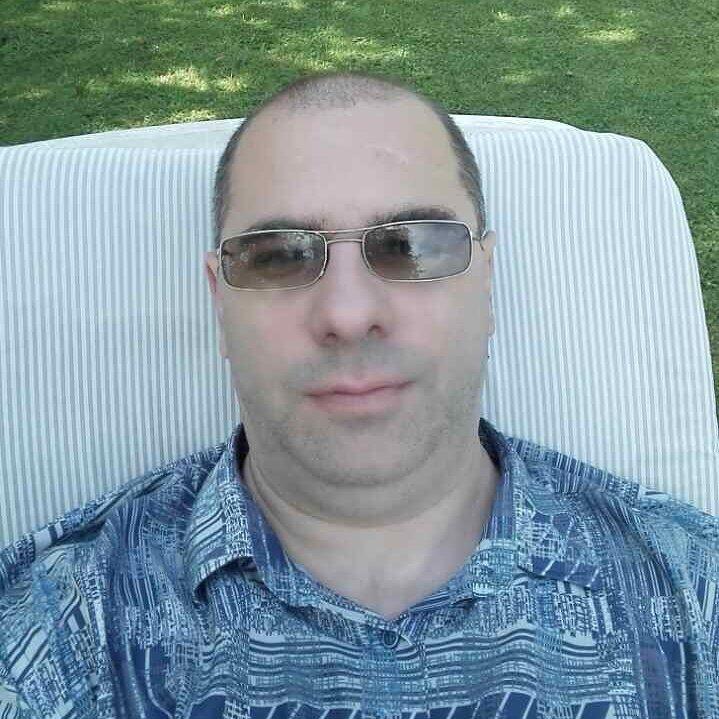 Жалоба-отзыв: Виталий Крепосняк - Продажа подделки, мошенничество.  Фото №5