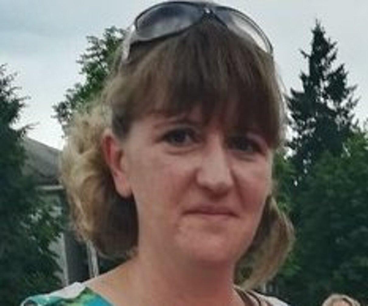 Жалоба-отзыв: Шнурко Елена Викторовна - Мошенники-арендаторы