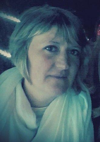 Жалоба-отзыв: Шнурко Елена Викторовна - Аферистка, Воровка.  Фото №1