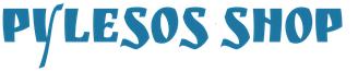 Жалоба-отзыв: Магазин http://pylesos.biz.ua - Перед покупкой прочитайте!!!