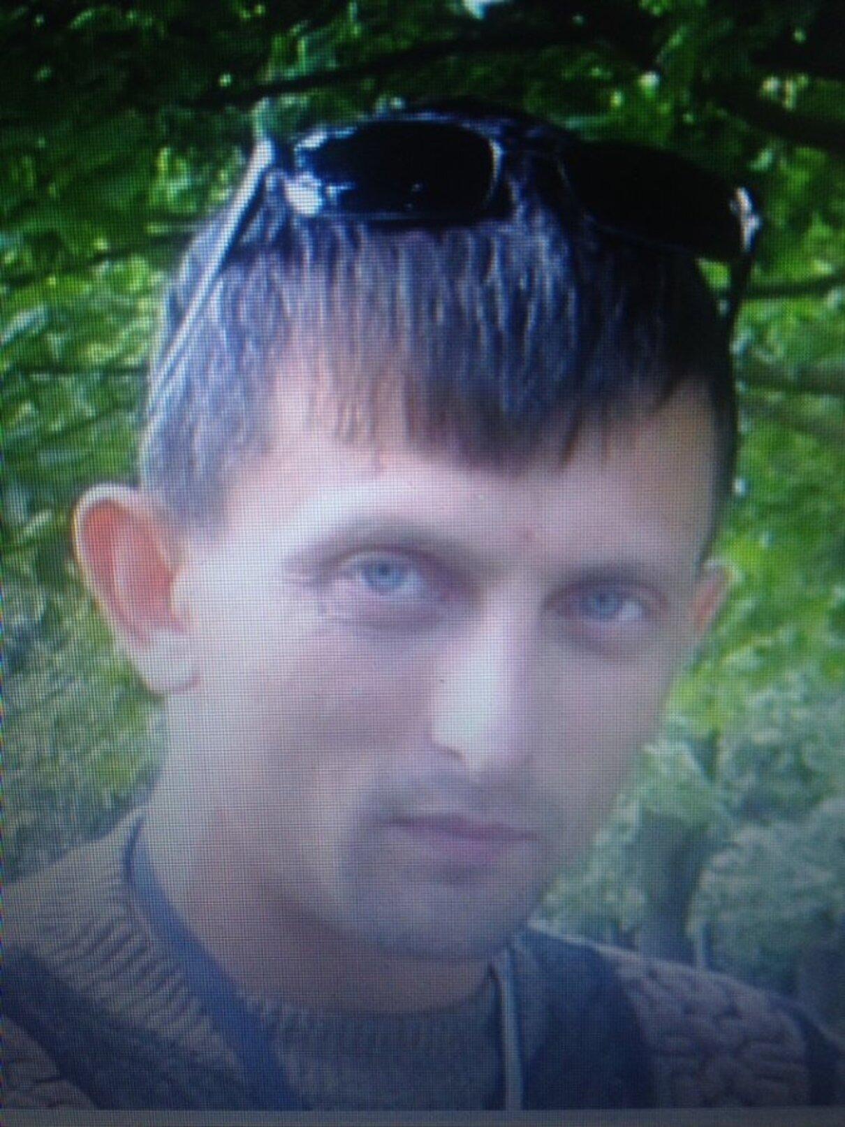Жалоба-отзыв: Дмитрий и Николай Мудрый отец с сыном Белорусских кровей - Кидают людей на деньги