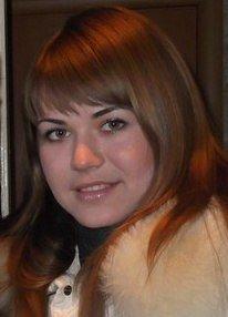 Жалоба-отзыв: Рыбак Анна Леонидовна (дата рождения 29.10.1991) - Мошенница и аферистка Рыбак Анна Леонидовна