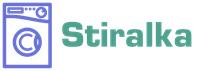 Жалоба-отзыв: Интернет магазин stiralki.biz.ua - Исправляйтесь!!!.  Фото №1