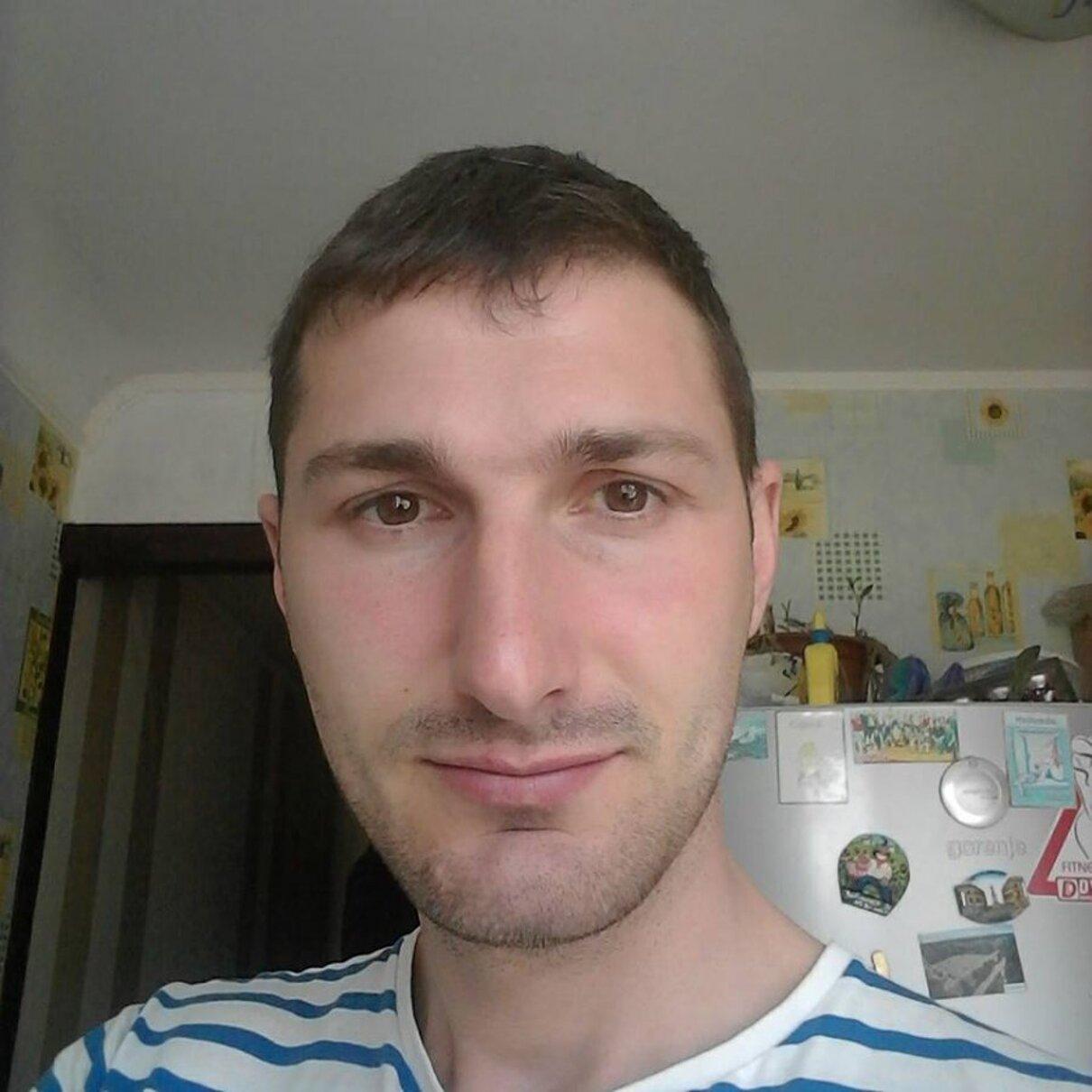 Жалоба-отзыв: Шестопалов Иван - Не рекомендую связываться.  Фото №3