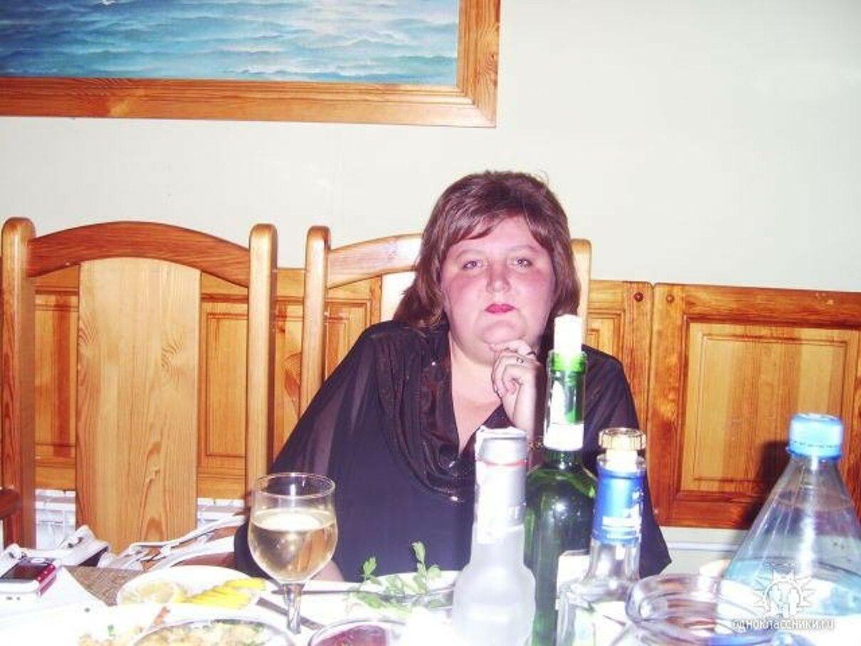 Жалоба-отзыв: Мельникова Лилия Анатольевна - Мошенница Запорожье.  Фото №1