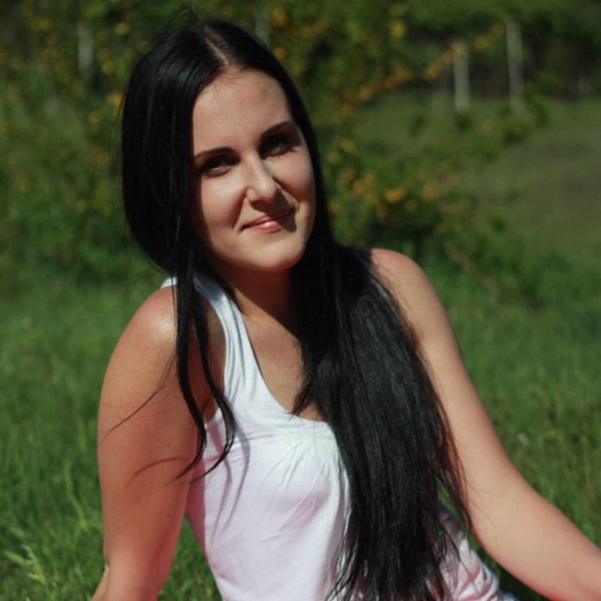 Жалоба-отзыв: Мельникова Лилия Анатольевна - Мошенница Запорожье.  Фото №5