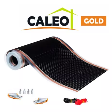 Жалоба-отзыв: Caleo.kiev.ua - Осторожно. Продажа подделки теплого пола Caleo Gold на caleo.kiev.ua