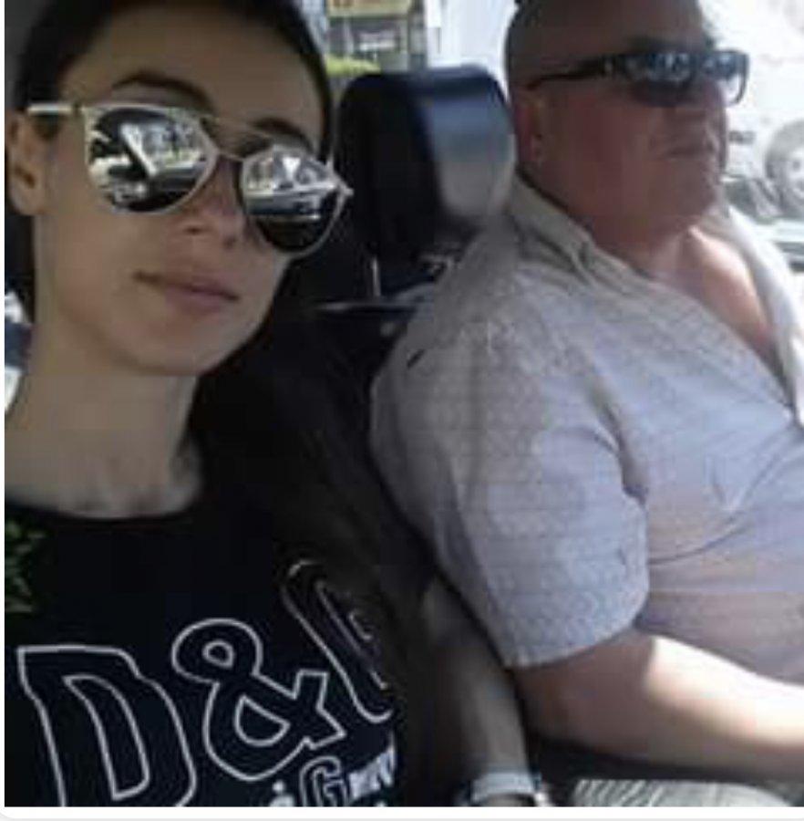 Жалоба-отзыв: Doggy deluxe -Милена Шекерджиевa. +359897777113 - Будучи в болгарии не в ком не оставляйте своего питомца u etix zhivodiorov!!.  Фото №3