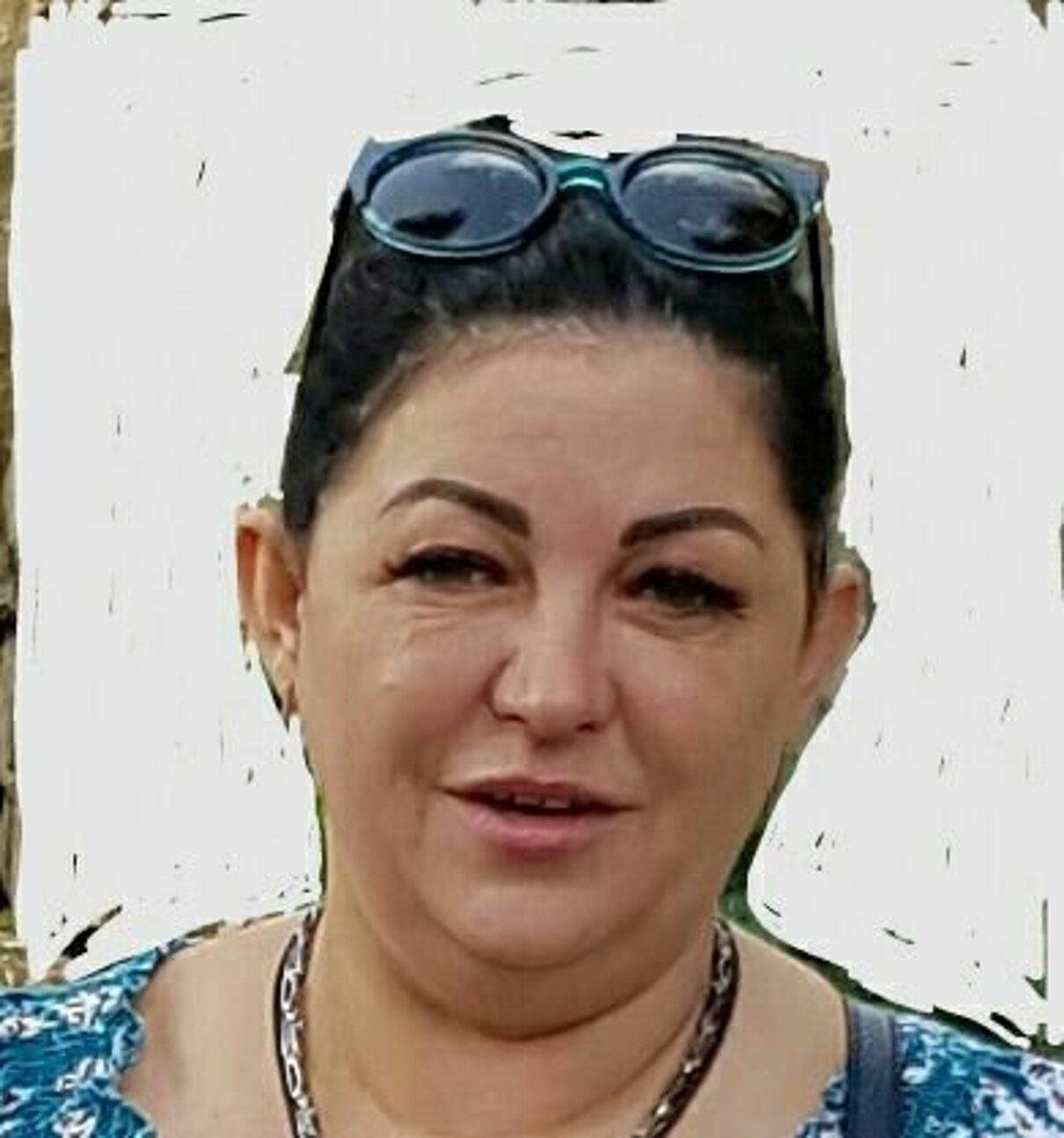Жалоба-отзыв: Лебеденко Елена - Мошенница.  Фото №1