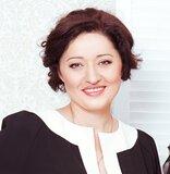 Жалоба-отзыв: ПЕРЕПЕЛИЦА ИРИНА ИВАНОВНА ХАРЬКОВ Адвокат Мошенница! - Помогла в деле по ДТП