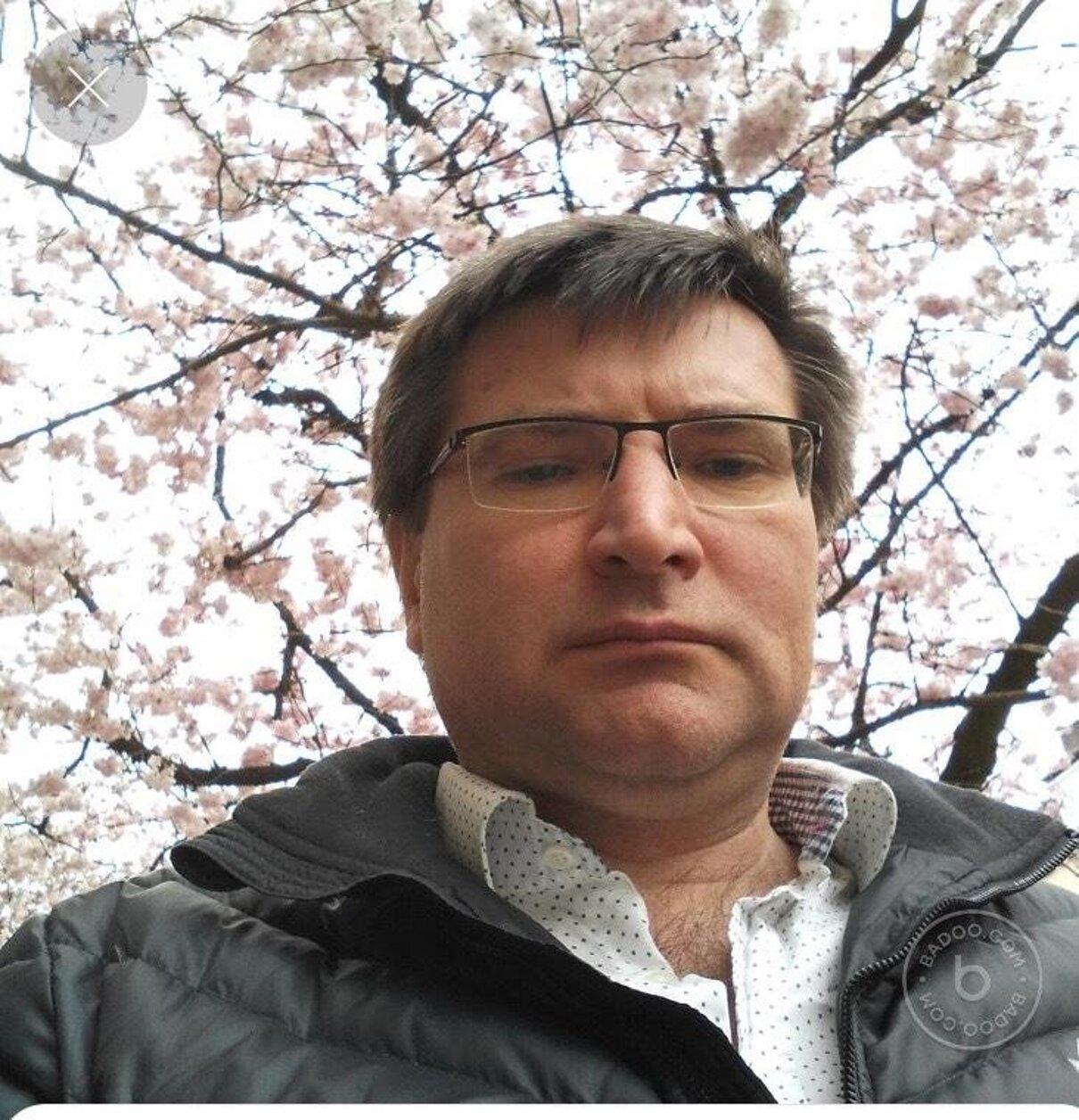 Жалоба-отзыв: Писанец Александр Петрович - Аферист, Вор.  Фото №1