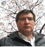 Жалоба-отзыв: Писанец Александр Петрович - Аферист, Вор