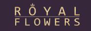 Жалоба-отзыв: Магазин цветов Royal-Flowers - Все отлично