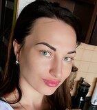 Жалоба-отзыв: Ольга Иович - САМОУЧКА БЕЗ ОБРАЗОВАНИЯ