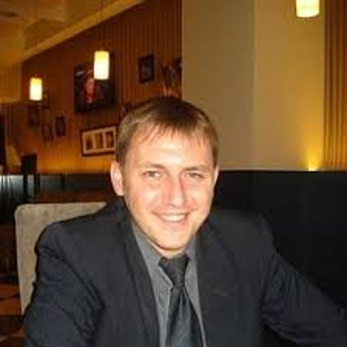 Жалоба-отзыв: Волторнист Сергей Анатолиевич, 0963027207 - Мошенник, аферист.  Фото №1