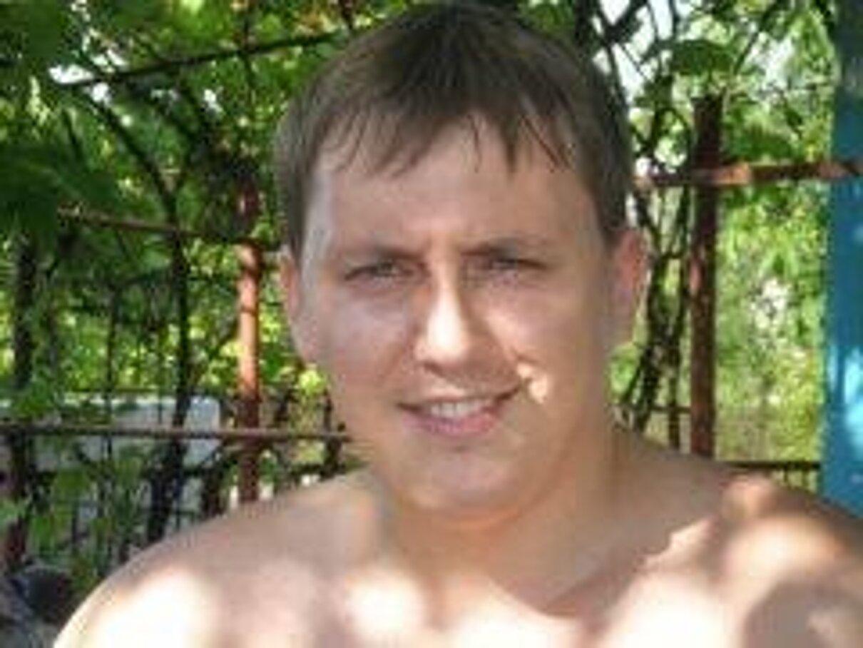 Жалоба-отзыв: Волторнист Сергей Анатолиевич, 0963027207 - Мошенник, аферист.  Фото №2