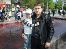 Жалоба-отзыв: Волторнист Сергей Анатолиевич, 0963027207 - Мошенник, аферист.  Фото №3