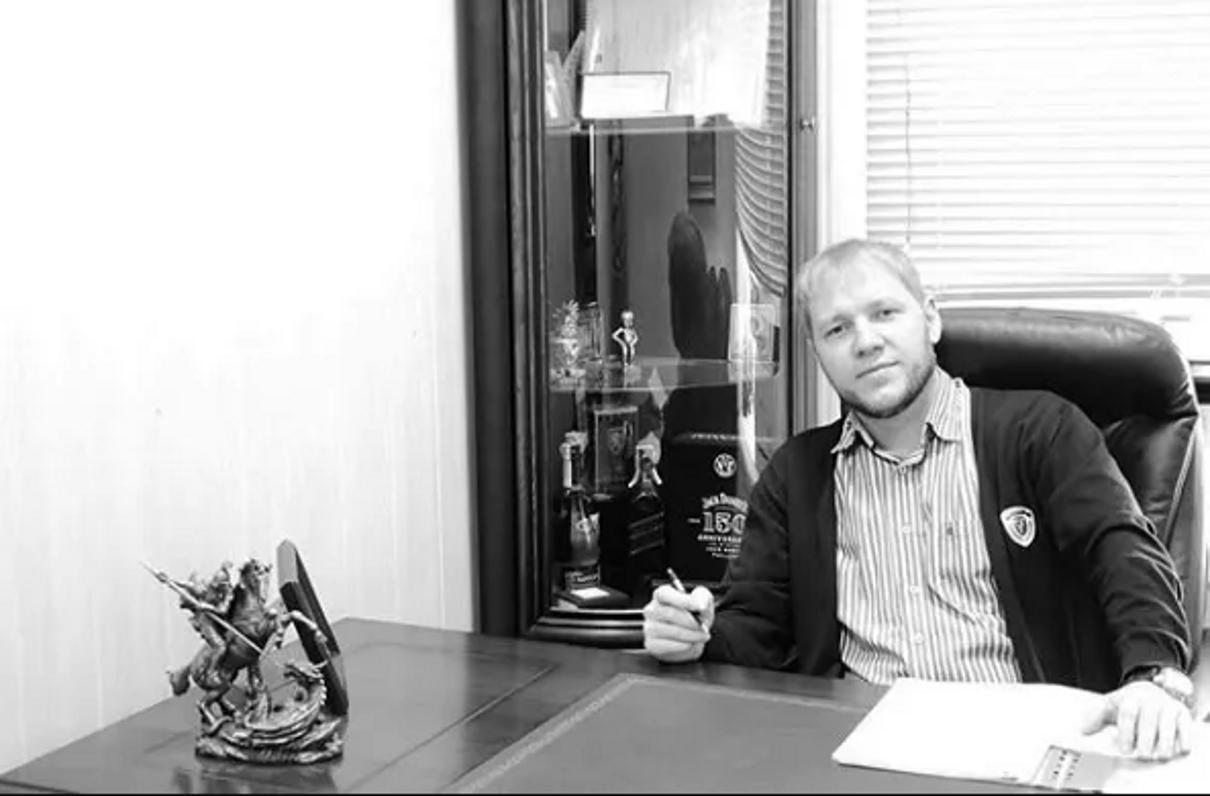 Жалоба-отзыв: Развод от Шестаков Вадим Иванович Адвокат - Настоящий кидала! Взял деньги и пропал.  Фото №3