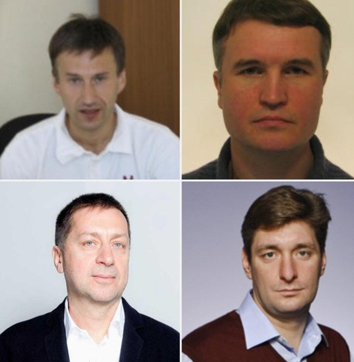 Жалоба-отзыв: «Aegis Media» и «Action» Поляков Олег, Матвеев Кирилл - Обнальные конторы «Aegis Media» и «Action» угрожают журналистам и их семьям!